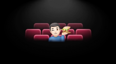 Experiential Marketing Agency - Los Angeles, California - Experiential Marketing and Engagement Marketing at the Movies